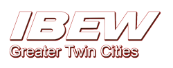 Greater Twin Cities – The Power of Professionalism